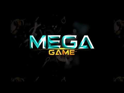 Mega Game