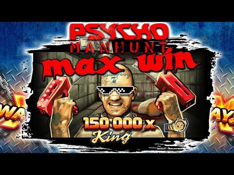 SAN QUENTIN xWAYS 🏆 150,000X MAX WIN (BIGWINBOARD MEMBER!)