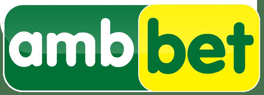 ambbetโบนัส100 logo
