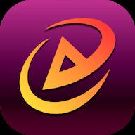 ambbet54-partnership-logo-ae