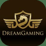 ambbet54-partnership-logo-dream