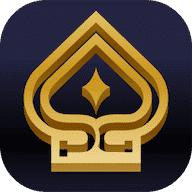 ambbet54-partnership-logo-pretty