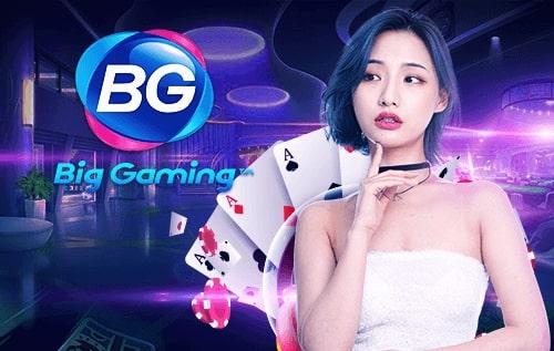 big-gaming
