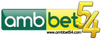 cropped ambbet54 logo long