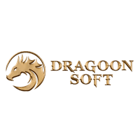 dragoonsoft-logo