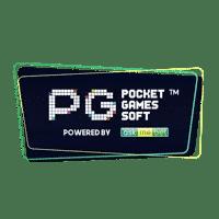 pggames-logo