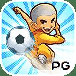Shaolin Soccer icon