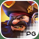 Captain's Bounty icon