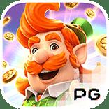 Leprechaun Riches icon