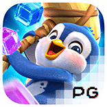The Great Icescape icon