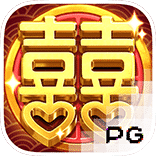Double Fortune icon