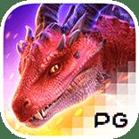 Dragon Hatch icon