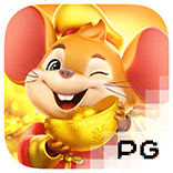 Fortune Mouse icon