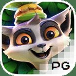 Jungle Delight icon