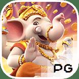 Ganesha Gold icon