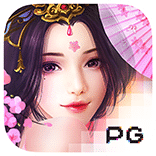 Honey Trap of Diao Chan icon