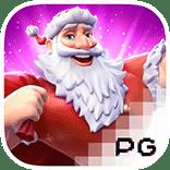 Santa's Gift Rush icon