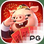 Piggy Gold icon