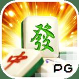 Mahjong Ways icon
