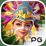 Treasures of Aztec icon
