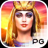 Secrets of Cleopatra icon