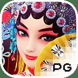 Opera Dynasty icon