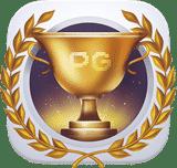 PG SOFT tournament