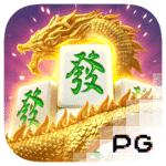 Mahjong Ways 2 icon