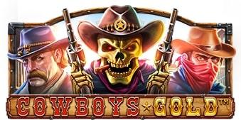 Cowboys Gold™