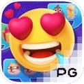 Emoji Riches icon