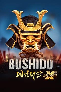 Bushido Ways Xnudge