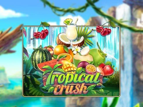Tropical Cash