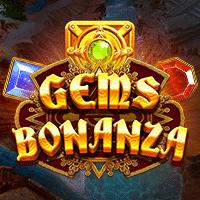 Gams Bonanza