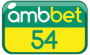 cropped-ambbet54-logo-1-1.png